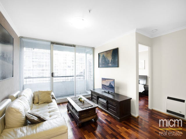 166/416 St Kilda Road, Melbourne, Vic 3004