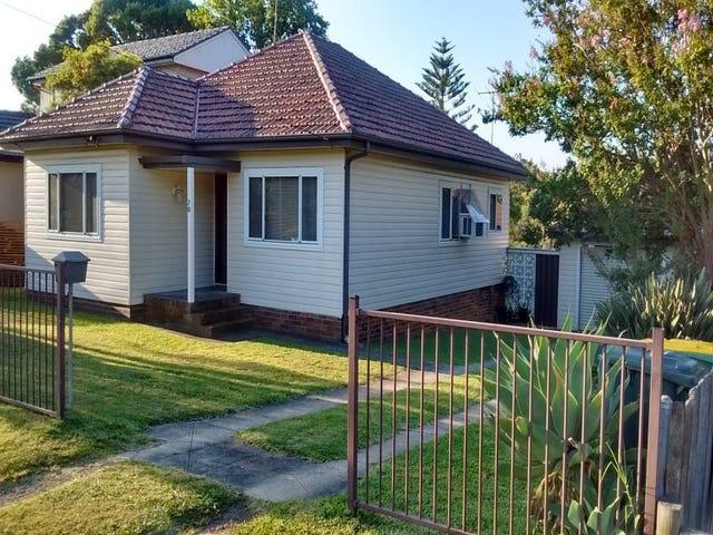 20 Byrnes Street, North Parramatta, NSW 2151