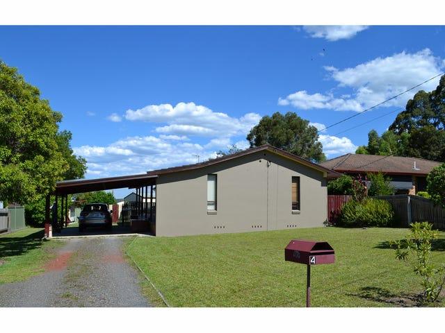 4 Kippara Close, Wauchope, NSW 2446