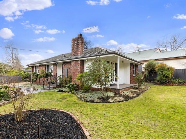 1 Murray Road, Croydon, Vic 3136