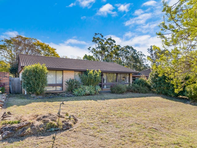 15 Cudgegong Road, Ruse, NSW 2560