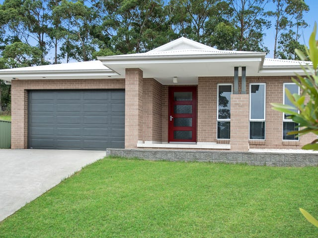 32 Molloy Street, Mollymook, NSW 2539