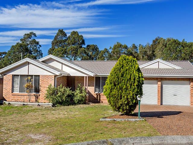 3 Warramunga Close, Salamander Bay, NSW 2317