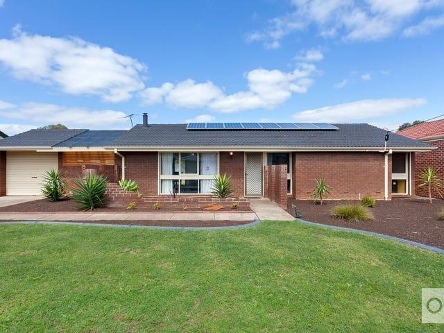 32 Edward Street, Paralowie, SA 5108
