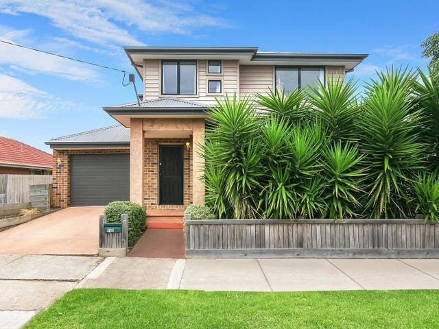 94c Maddox Road, Newport, Vic 3015