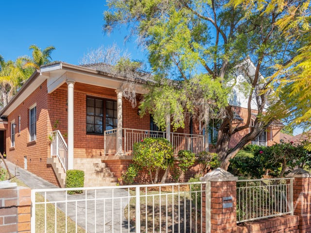 15 Chelmsford Avenue, Lindfield, NSW 2070