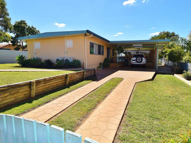 15 BLUFF ROAD, Queenton, Qld 4820