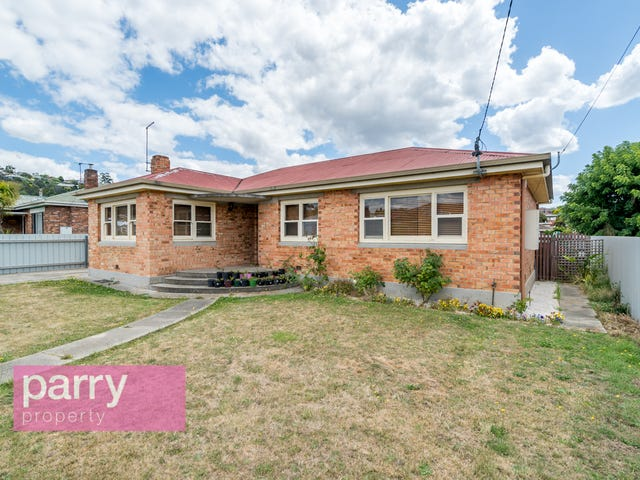 22 Blaydon Street, Kings Meadows, Tas 7249