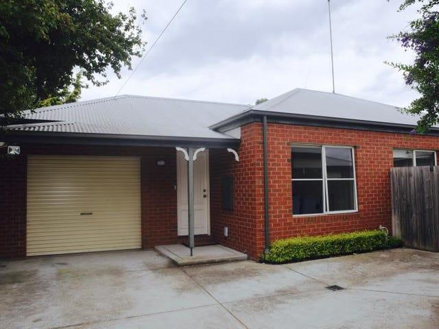 2/17 Godfrey Street, East Geelong, Vic 3219