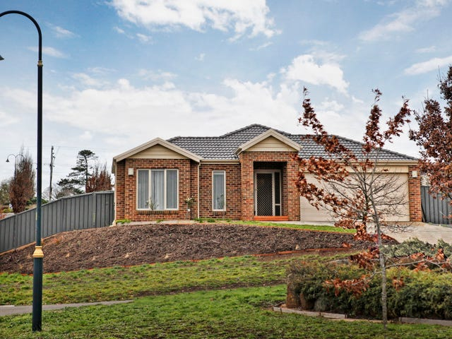 1 Ripplebrook Way, Kyneton, Vic 3444