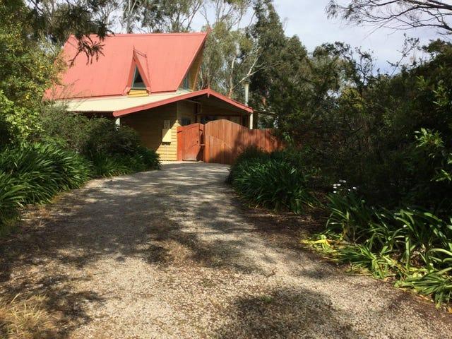 3 Teakle Court, Mount Barker, SA 5251