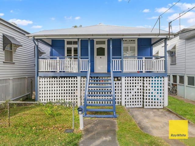 27 Geelong Street, East Brisbane, Qld 4169