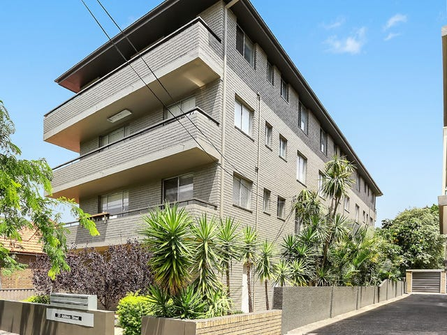 9/20 Addison Street, Kensington, NSW 2033