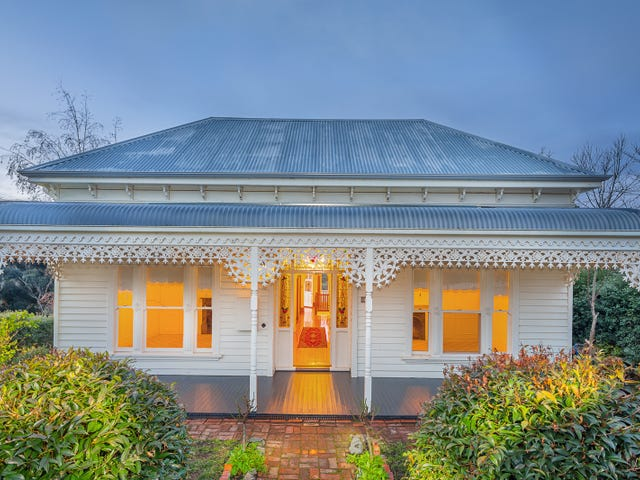 117 Finlay Street, Brown Hill, Vic 3350