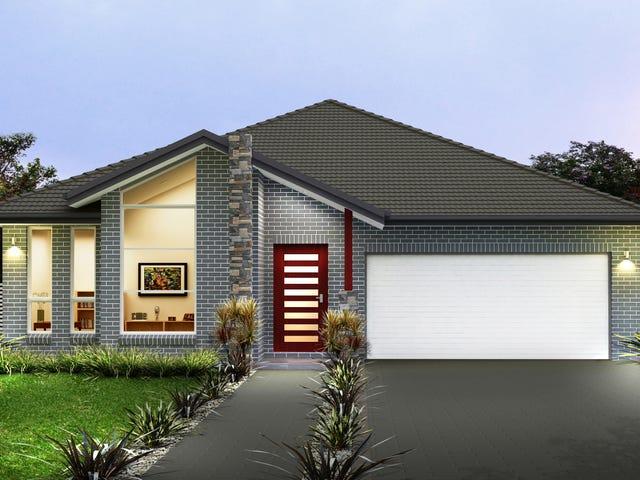 Lot 524 Aachen Road, Edmondson Park, NSW 2174