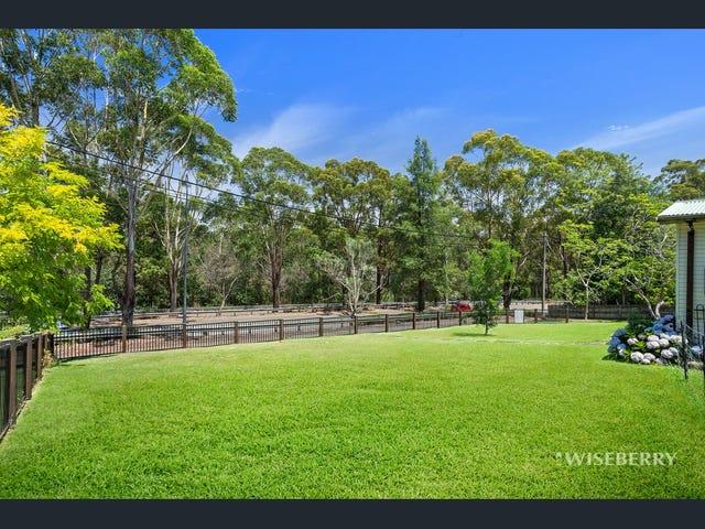 115 Wyong Road, Berkeley Vale, NSW 2261