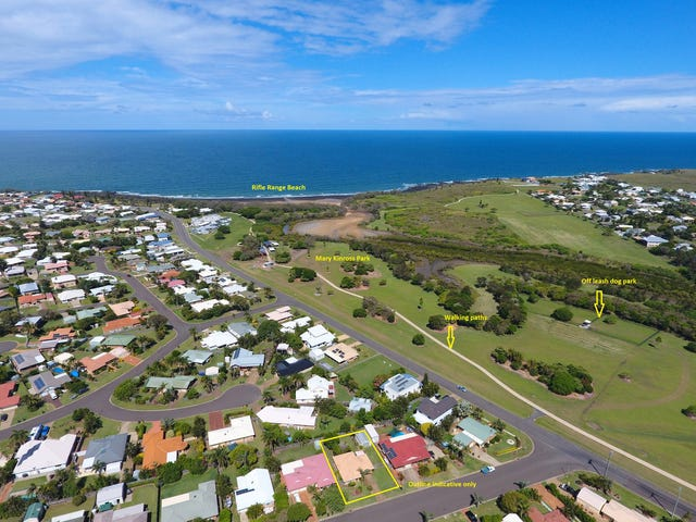 169 Moodies Road, Bargara, Qld 4670