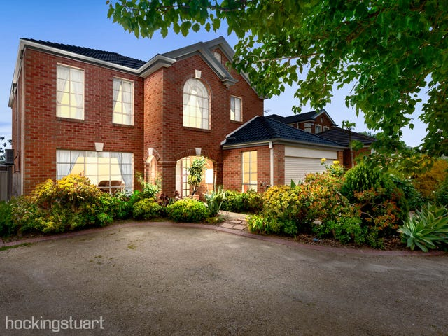 5 James Bryce Avenue, Hoppers Crossing, Vic 3029