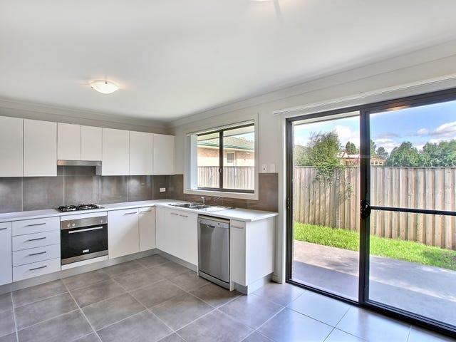 5/19 Park Street, Tahmoor, NSW 2573