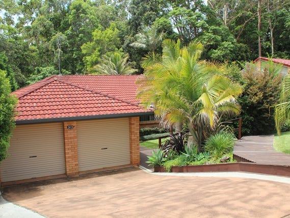 24 Cattlebrook Road, Port Macquarie, NSW 2444