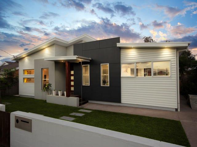 70 Anzac Road, Long Jetty, NSW 2261