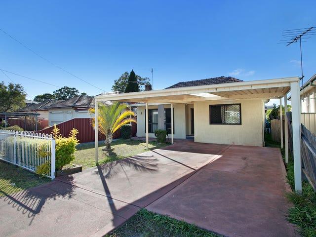 31 Robertson Street, Merrylands, NSW 2160