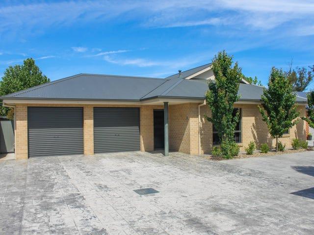 2/585 Livermore Street, Lavington, NSW 2641