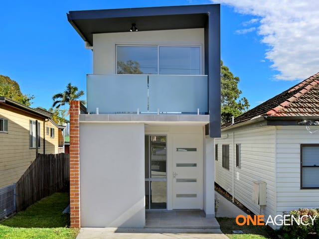75a Caldarra Avenue, Engadine, NSW 2233