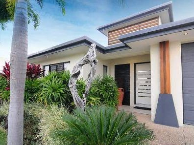 38 Harbour Drive, Trinity Park, Qld 4879