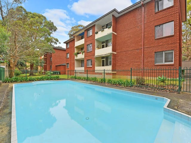 15 Sherbrook Road, Hornsby, NSW 2077