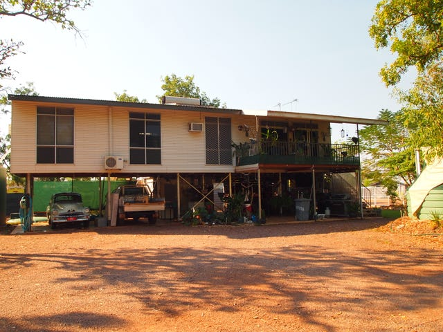 43 Ringwood Road, Southport, NT 0822
