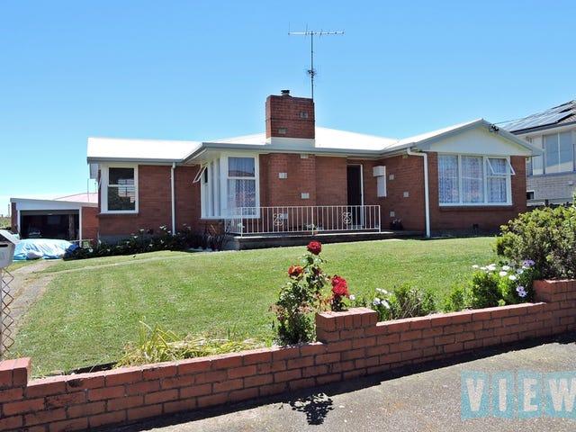 24 Croft Avenue, Devonport, Tas 7310