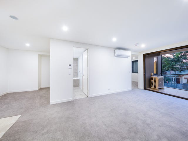 29/3 Corrie Road, North Manly, NSW 2100