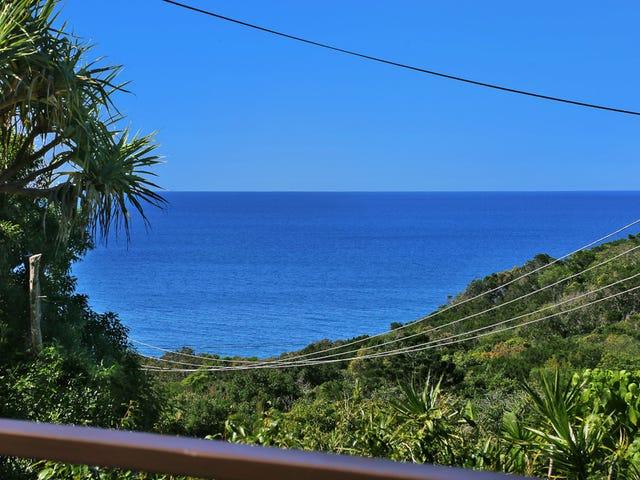 4 Sandy Cove Crescent, Coolum Beach, Qld 4573