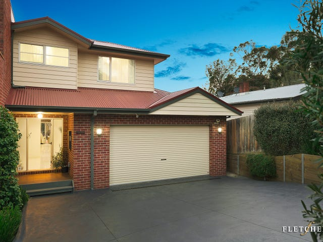 1470 Burwood Highway, Upwey, Vic 3158