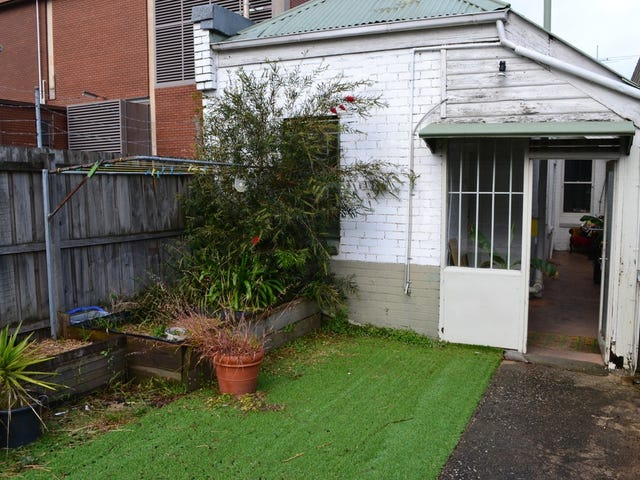Rear 737 High Street, Thornbury, Vic 3071