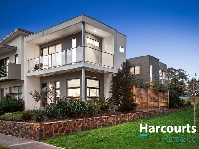 13 Conservation Walk, Epping, Vic 3076