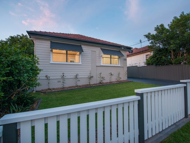 59 Pierce Street, East Maitland, NSW 2323