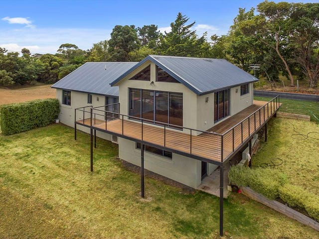 14 Schaw Street, Richmond, Tas 7025