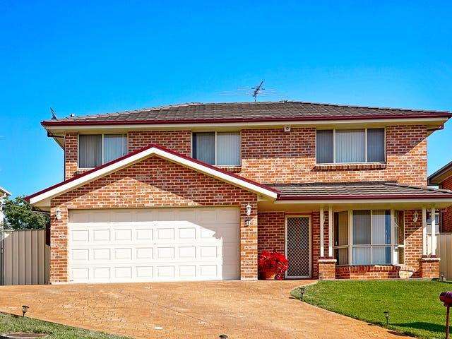 8 Bindee Close, Glenmore Park, NSW 2745