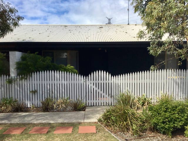 14/180 Cox Road, Lovely Banks, Vic 3213