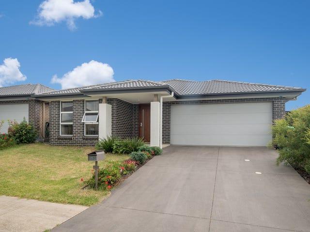 15 Morson Avenue, Horsley, NSW 2530