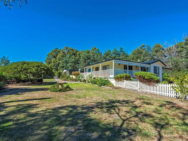 112 Grandview Drive, South Spreyton, Tas 7310