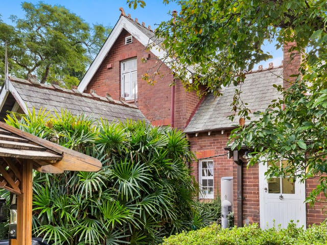 33 Boundary Road, Wahroonga, NSW 2076