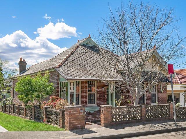 65 Piper Street, Lilyfield, NSW 2040