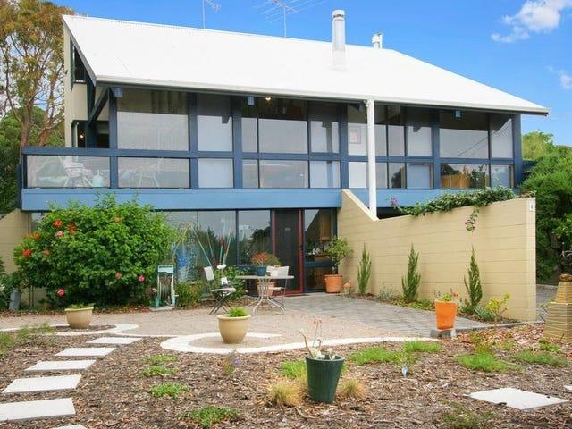 4 Mohilla Street, Mount Eliza, Vic 3930