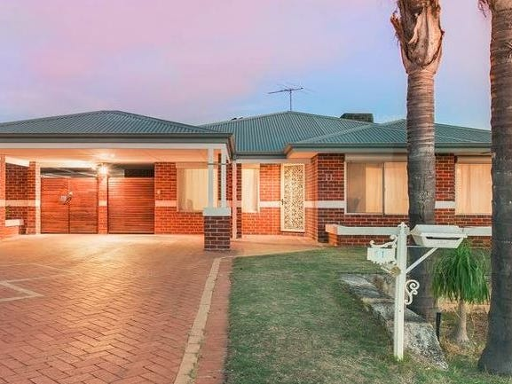11 Regent Court, Cockburn Central, WA 6164