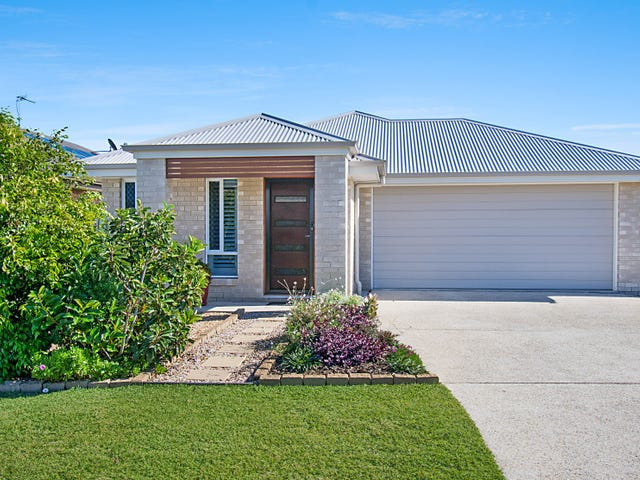 13 Harrier Street, Ballina, NSW 2478