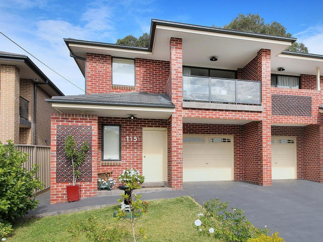115 Hinemoa Street, Panania, NSW 2213