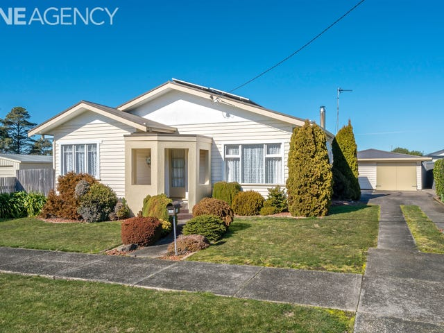 12 Formby Grove, Quoiba, Tas 7310